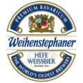 Hefeweissbier_1