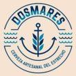 Logo DosMares