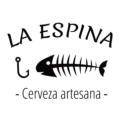 Logo-Espina-600×600