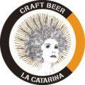Logo LaCatarina