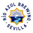 Logo Rioazul
